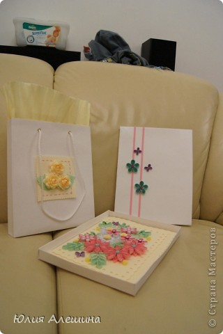 Подарок фото 5
