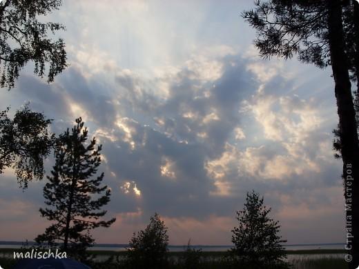Мои родные края - озеро Селигер. фото 2