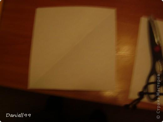 крылатый кубик фото 2
