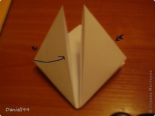 крылатый кубик фото 4