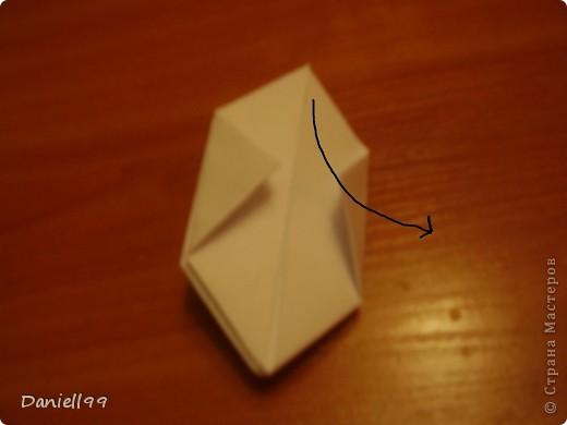 крылатый кубик фото 5
