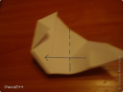 крылатый кубик фото 6