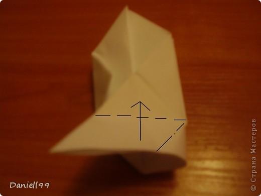крылатый кубик фото 7