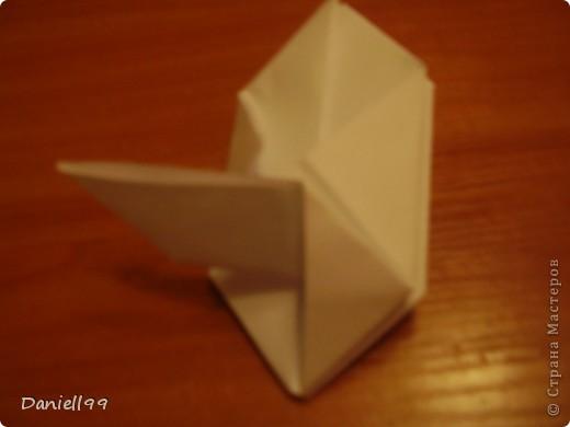 крылатый кубик фото 8