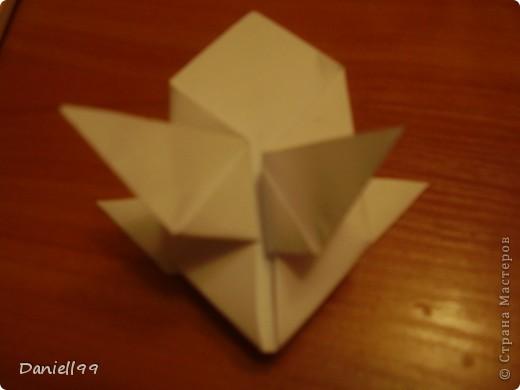 крылатый кубик фото 9