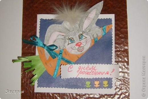 Игра по скетчу http://stranamasterov.ru/node/131341?c=favorite Я никогда не делала ничего по скетчу, поэтому не знаю пойдет ли эта открытка...
