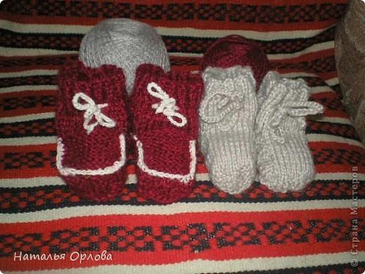 Подарок на НГ 2010  фото 5