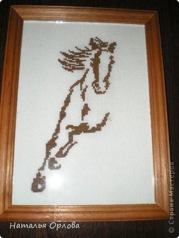 Подарок для папы к ДР фото 7