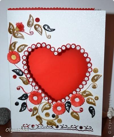 Ко Дню влюбленных!!! фото 1