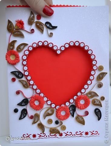 Ко Дню влюбленных!!! фото 3
