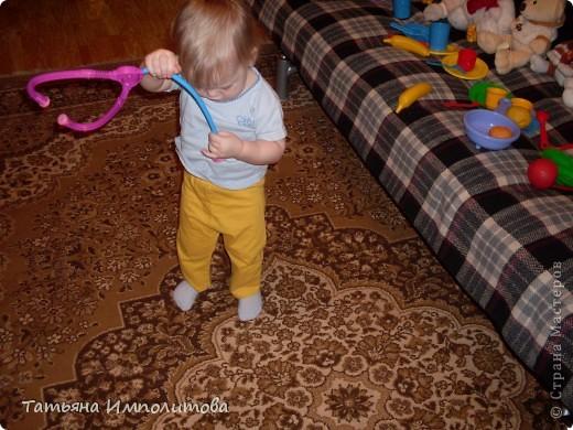 """Как и многие мамы,лишние игрушки я убираю,чтоб потом они стали как """"новые"""", вчера у нас и произошла такая замена фото 15"""