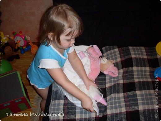 """Как и многие мамы,лишние игрушки я убираю,чтоб потом они стали как """"новые"""", вчера у нас и произошла такая замена фото 21"""