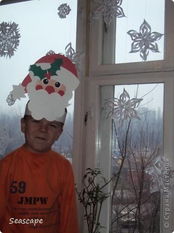 спрашивайте, если что)) отвечу)) фото 2