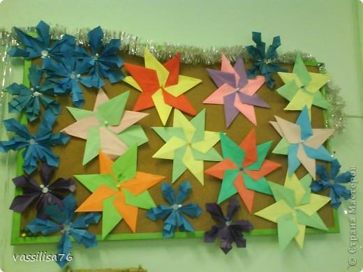 Праздничные звёзды фото 1