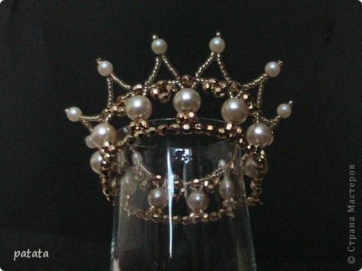 Корона для принцессы фото 2