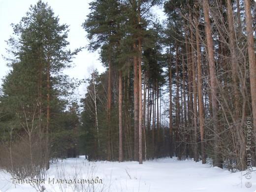 На территории детского сада обнаружили хороший снежный городок для малышни.Горка-печка,отделка- ткань.Выглядит ярко и красиво. фото 11