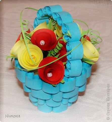 Благодарю Anjuta за идею создания такого классного подарка!   фото 3