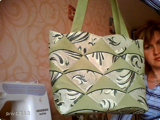Мои сумки! фото 1