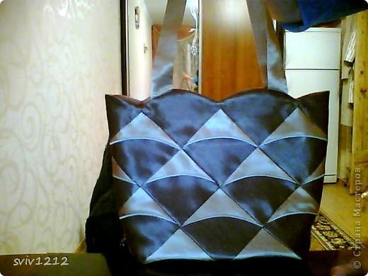 Мои сумки! фото 3
