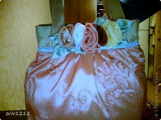 Мои сумки! фото 2