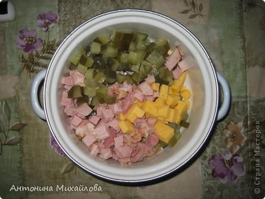 готовое блюдо фото 3