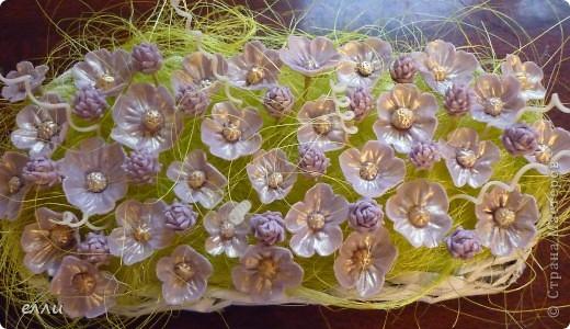Сиреневая полянка. фото 2