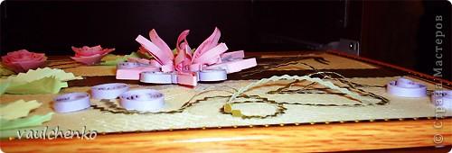 Лучше поздно, чем никогда, дорогие Козероги, с днем рождения! ( и муж мой, конечно!) Звёздный цветок знака Козерога спускается на Землю, где всегда должны цвести прекрасные розы! фото 3