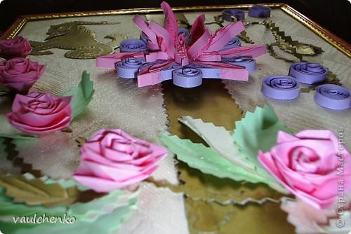 Лучше поздно, чем никогда, дорогие Козероги, с днем рождения! ( и муж мой, конечно!) Звёздный цветок знака Козерога спускается на Землю, где всегда должны цвести прекрасные розы! фото 2