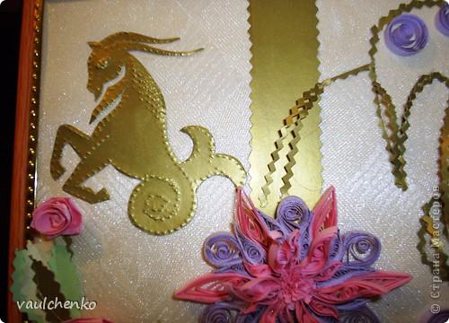 Лучше поздно, чем никогда, дорогие Козероги, с днем рождения! ( и муж мой, конечно!) Звёздный цветок знака Козерога спускается на Землю, где всегда должны цвести прекрасные розы! фото 4