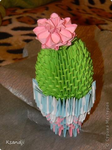 Оригами фото 3