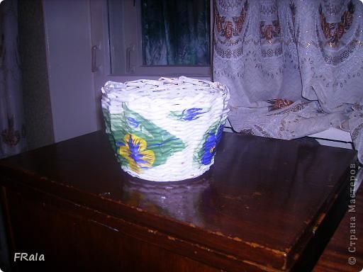 корзинка под заказ и её применение фото 12