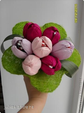подарочки для дамочек фото 1