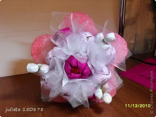 подарочки для дамочек фото 5