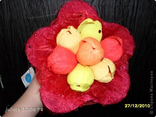 подарочки для дамочек фото 4