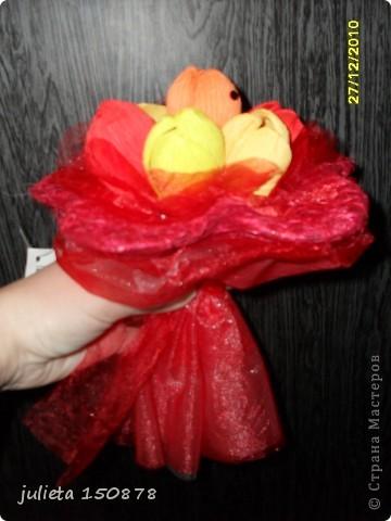 подарочки для дамочек фото 3