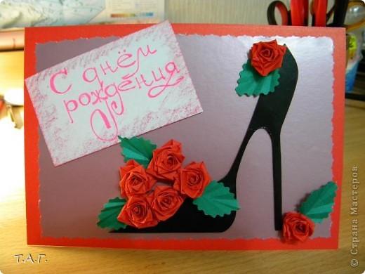 Открытка с днем рождения своими руками тете от племянницы, открытки стихи картинки