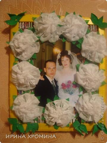 Свадьба моей старшей дочери Натальи и зятя Дмитрия 2001 г. г. Астрахань