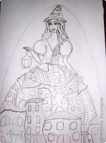 Принцесска фото 4