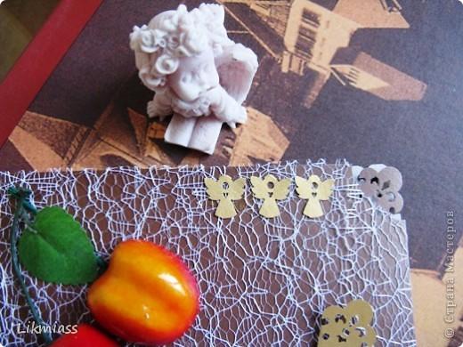 Поиграем с Леной?. На сей раз в роли треугольника выступает кофейная чашка. Игра здесь http://stranamasterov.ru/node/131341 фото 10