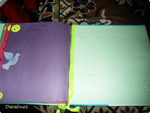 Обложка книги фото 12