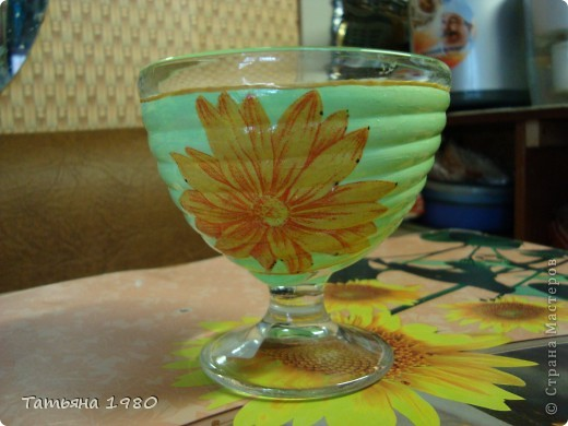 Креманка 1 фото 2