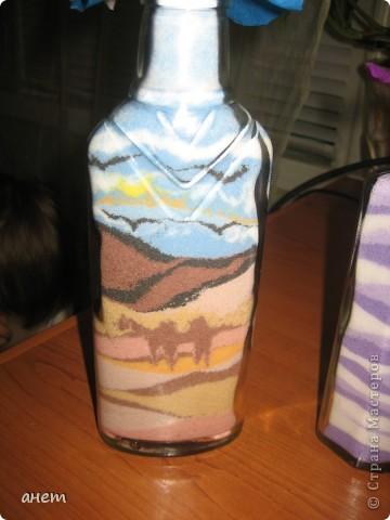 Ещё бутилочки фото 5