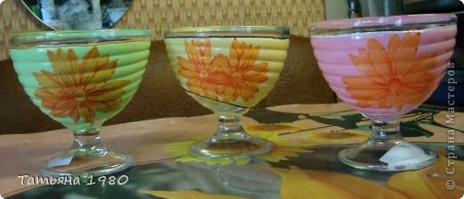 Креманка 1 фото 3