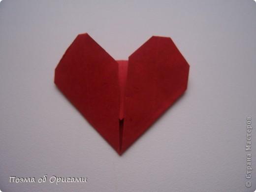 Послание в бутылке – это кулон и уникальное послание любви, созданное вначале вашим сердцем, а после, вашими руками. Эта работа предполагает широкий диапазон различных вариантов, а кроме того, не требует много времени.  фото 18