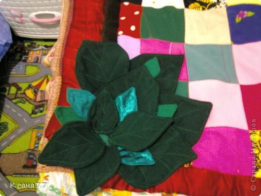 Вот сшила коврик для сынули. На сайте представлено много развивающих ковриков, решила показать свой.  фото 3