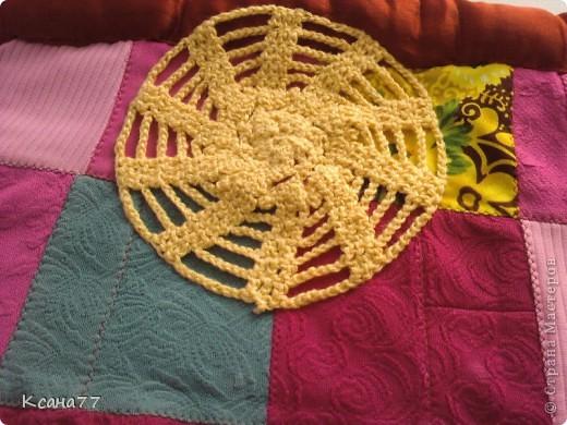 Вот сшила коврик для сынули. На сайте представлено много развивающих ковриков, решила показать свой.  фото 5