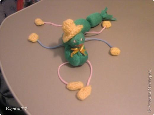 Вот сшила коврик для сынули. На сайте представлено много развивающих ковриков, решила показать свой.  фото 8