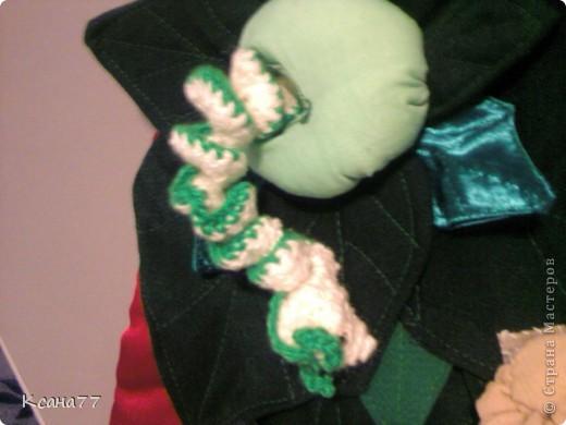 Вот сшила коврик для сынули. На сайте представлено много развивающих ковриков, решила показать свой.  фото 11