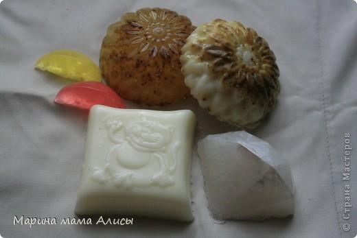 Желтые мармеладки с запахом баббл-гам.красные-ваниль. фото 4