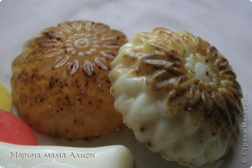 Желтые мармеладки с запахом баббл-гам.красные-ваниль. фото 5